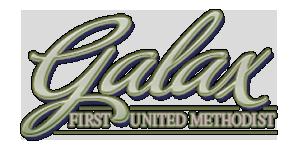 First United Methodist Church of Galax